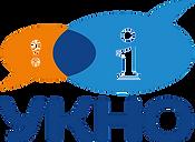 ukno-logo-trans.png