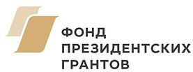 fong_logo.png