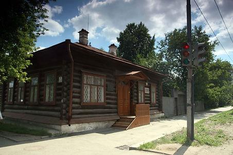 Bazhov6-e1519115151440.jpg