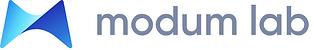modum-lab.png
