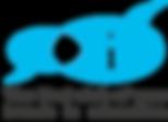 ukno-logo_en.png
