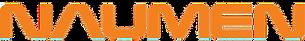 logo-naumen.png