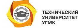 лого ТУ.jpg