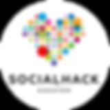 socialhack-logo-tr.png