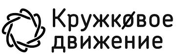 kruzok-logo.png