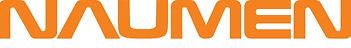 logo_Naumen.jpg