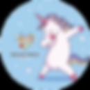 social-hack-unicorn-sm.png
