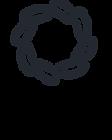 circles-logo.png