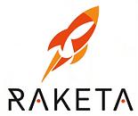 raketa_logo.png