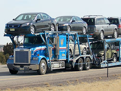 Bobtail Truckers Insurance.jpg