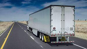 Trucking Miles.jpg