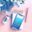 iTOVipicture.jpg