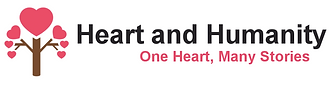 Heart and Humanity Logo.png