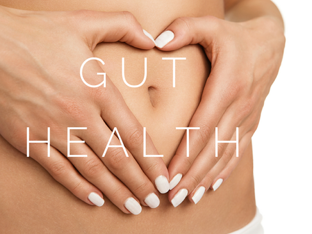 What is GI health and Why is it Important to My Immune System?
