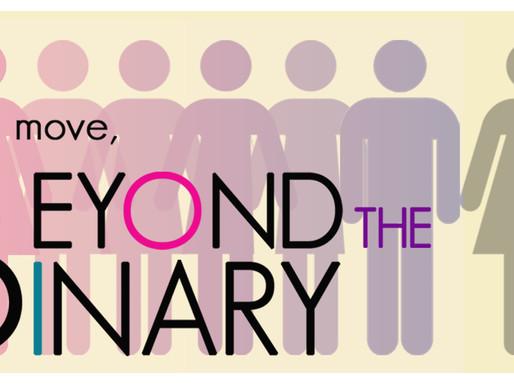 Making Sense of the Self - Beyond the Binary-II