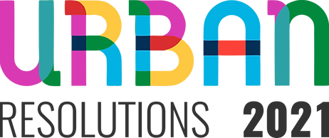 Urban Resolutions_Logo.png