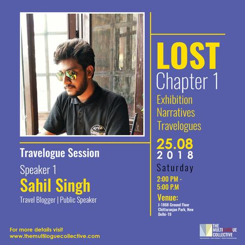 Sahil Singh.jpg