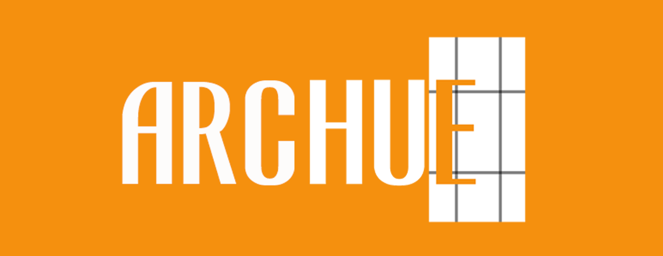 Archue-Logo.png