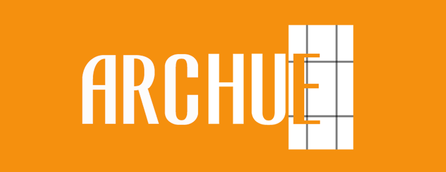 Archue-Logo.png
