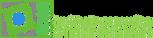 TRIS-Logo-Final.png