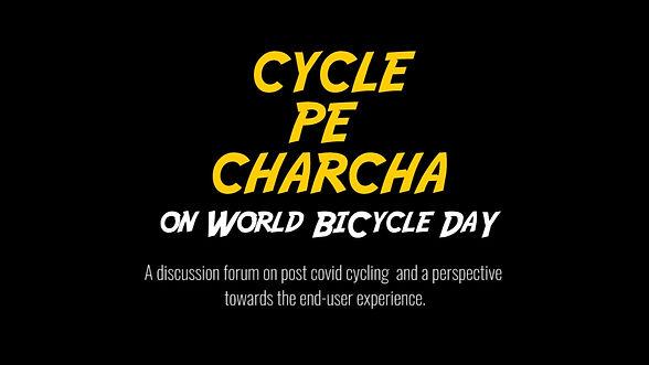 Cycle pe Charcha_Youtube.jpg