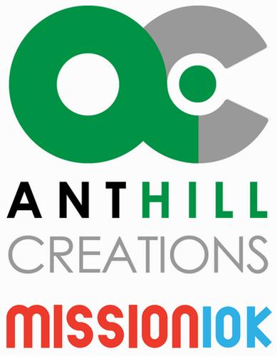 ANTHILL X MISSION10K LOGO HQ.png