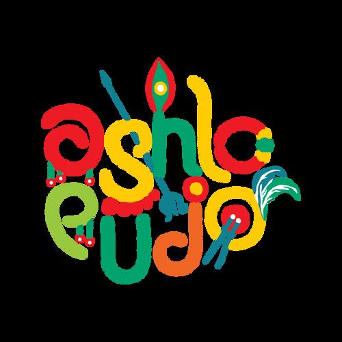 Powered By #AshloPujo-01.png