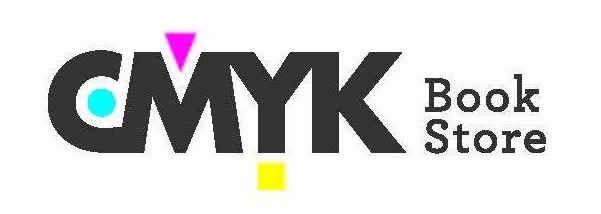 CMYK Logo_edited.jpg