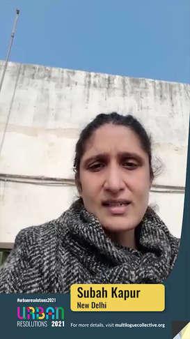 Subah Kapur.mp4