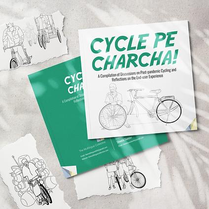 Cycle Pe Charcha_Publication Mockup.png