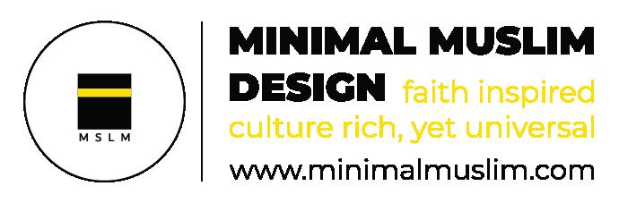 Logo_MMD Partner_Black_2x.png