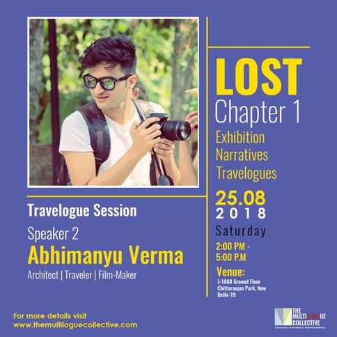 Speakers Poster.jpg