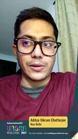 Aditya Vikram Chatterjee.mp4