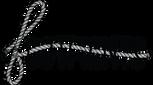 Footprints Logo Transparent Background (