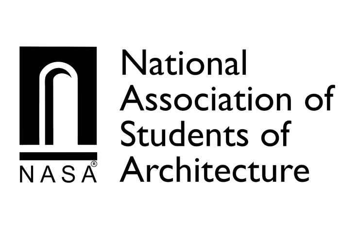 External NASA Logo30889 (1).jpg