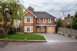 property photography Birmingham