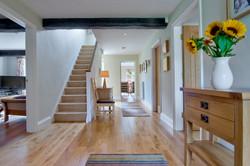 property photography  (10).jpg