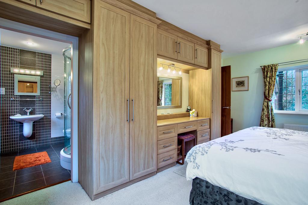 Property Photo www.sebastiano.co.uk