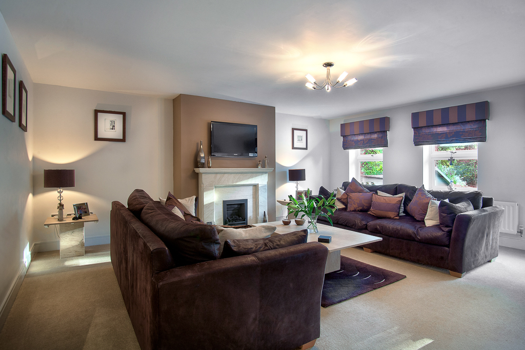 Property photo Sutton Coldfield