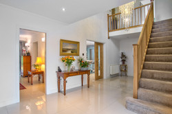 Property Photography Sutton
