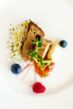 food photography west midlands