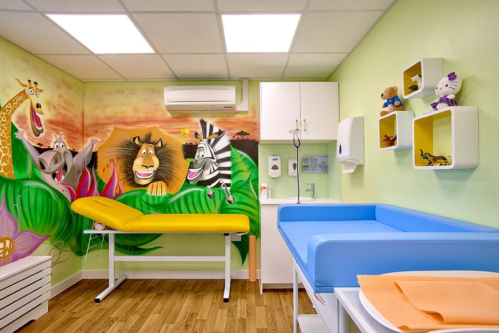 Healthcare photographs (14)