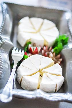 food photography birmingham