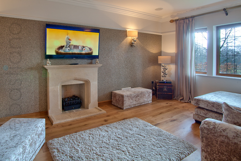 Property Photography