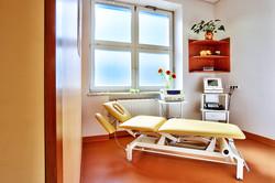 Healthcare photographs (6)