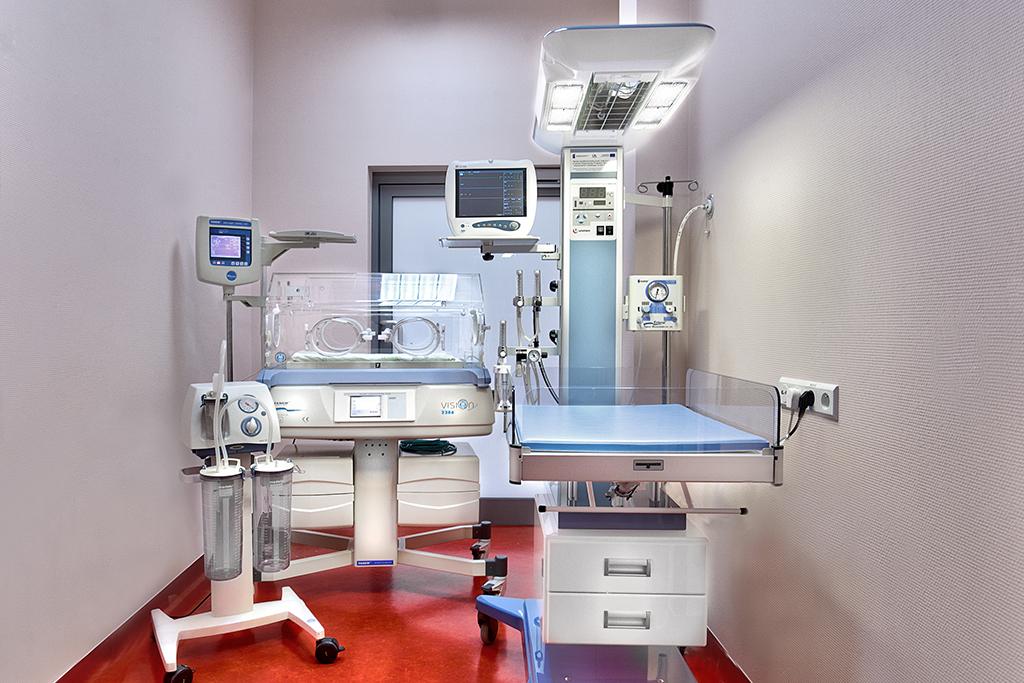 Healthcare photographs (29)