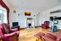 Property photography West Midlands