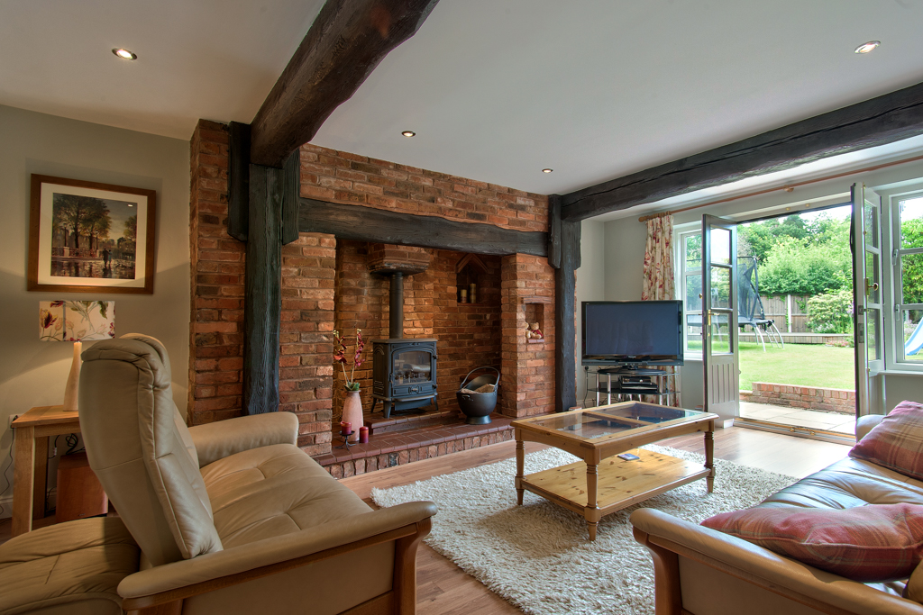 property photography sutton coldfiel