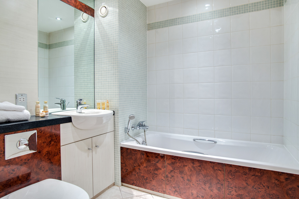 property for rent photos
