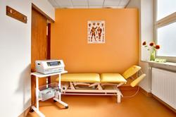 Healthcare photographs (17)